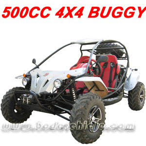 New 500CC Bugg. 500CC Dune Buggy (MC-450) pictures & photos