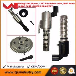 13050-0d010 Vvt Intake Cam Phaser/Engine Timing Camshaft Sprocket for Toyota pictures & photos