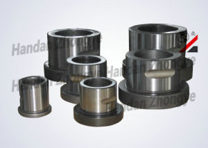 Inner and Outer Bushings for Soosan Hydraulic Breakers pictures & photos