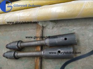 Mud Motor Downhole Motor for Sale