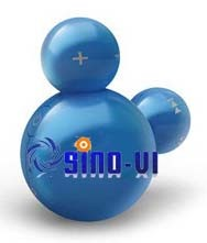 MP3 (SVM302)