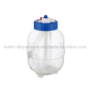 Transparent Water Tank (HNM-3.2(T)) pictures & photos