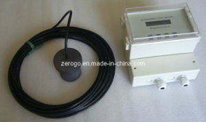 Ultrasonic Level Indicator pictures & photos
