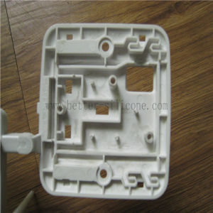 Electrical Connectors Outlets Plate Covers pictures & photos