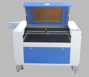 Laser Machines (VT-H1060)