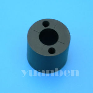 Float Ball with NBR Material (F2530)