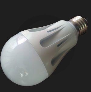 LED Globes Regular Bulbs