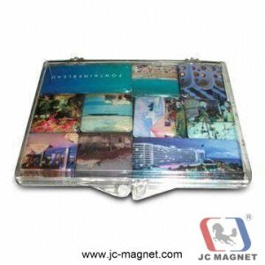 Hot Sale of Epoxy Sticker pictures & photos