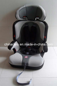 Safety Baby Car Seat (CA-31) pictures & photos