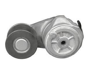Belt Tensioner for Cummins Truck Auto Engine Parts