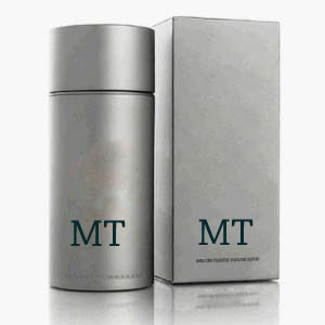 Perfumes for Men pictures & photos