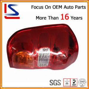 Auto Tail Lighting / Lamp for TOYOTA RAV4 ′ 02 (LS-TL-143) pictures & photos