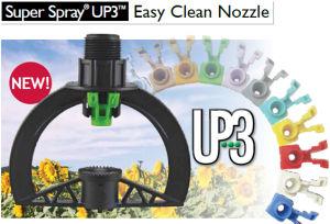 Super Spray Easy Clean Nozzle