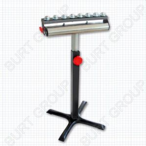 8in1 Universal Machinery Stand (RS-8IN1-6) pictures & photos