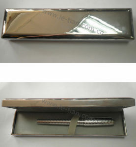 Promotional Pen, Metal Pen & Metal Box (LT-C335) pictures & photos