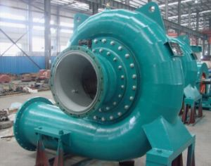 Hydroturbine/ Waterturbine/ Turbine pictures & photos