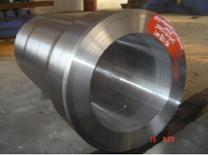 Big Bore Cylinder Barrel