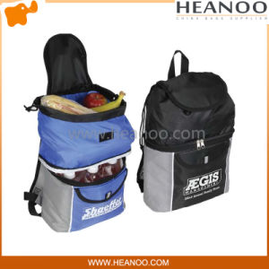 Extra Large Family Best Keep Cool Cooling Bags for Traveling pictures & photos