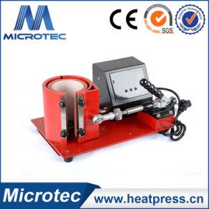 Factory Priced Press Mug Heat Press MP-80b pictures & photos