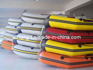 All-Long Inflatable Boats