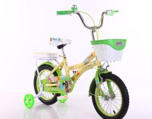 2016 Kids Bike pictures & photos