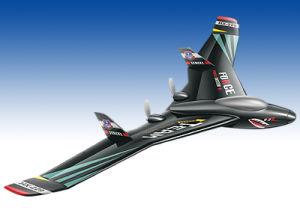 B-3 Bomber (229)