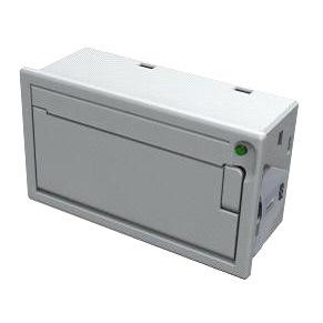 Barcode Printer Mini Printer WH-E23 pictures & photos