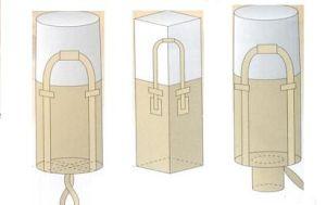 Bulk Bag (002/004/005)