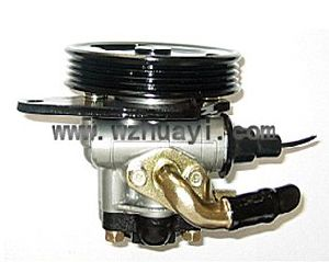 Hydraulic Steering Pump for Mazda pictures & photos