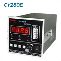 Process Trace Oxygen Analyzer (CY280E) pictures & photos