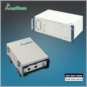 34~40dBm Fiber Optical Repeater/GSM Repeater (O34T-GSM, O40T-GSM)