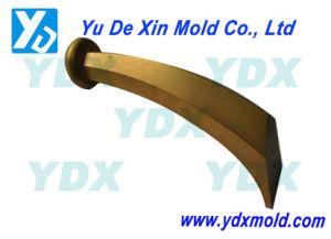 Zinc Die Casting (YDX-ZN010) , (ISO9001, OEM)