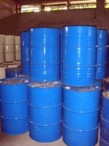 Propylene Glycol pictures & photos