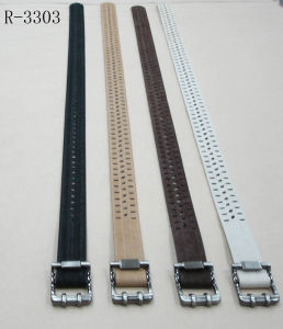 PVC Belt (R-3303)
