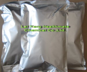 Diphenhydramine HCl pictures & photos