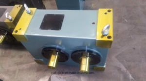 Special Camindexer for Egg Tray Machine Cam Indexer pictures & photos