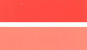 C. I. P. R104 Pigment (Molybdate Red 307)