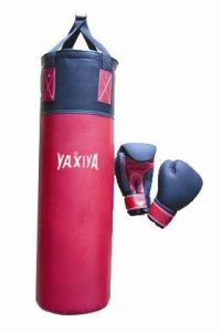 Boxing Sets (UBS-06)