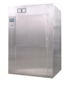 YG Series Pulsing Vacuum Sterilizer