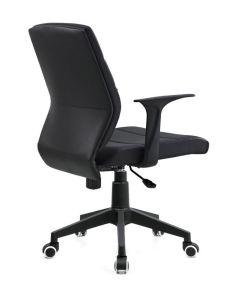 Navy Blue Desk Chair pictures & photos