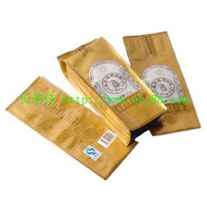 Coffee Bag (CRJ-1202-40)