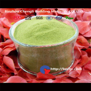 Concrete Admixtures Mixer Water Reducing Agent Naphthalene Series Superplasticizer pictures & photos