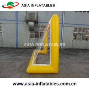Commercial Inflatable Water Polo Goal, Waterpolo Gate with High Quality pictures & photos