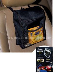Car Trash Bag (CC1007)