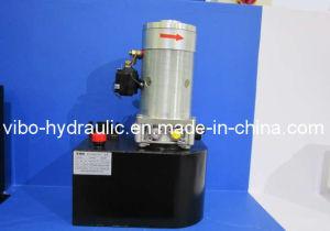 Power Unit for Electric Pallet Truck (VDPU-C1C2KEBV*FE02C) pictures & photos