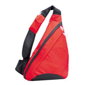 Shoulder Bag / Sling Backpack (SL9602)