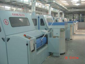Cotton Processing Textile Machine (CLJ) pictures & photos