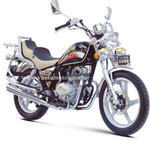 150cc Motorcycle (YL150-9) pictures & photos