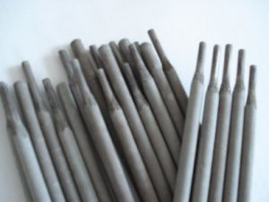 Welding Rod-High Quality (Welding Rod)
