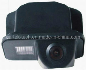 Special Car Camera for Toyota Corolla
